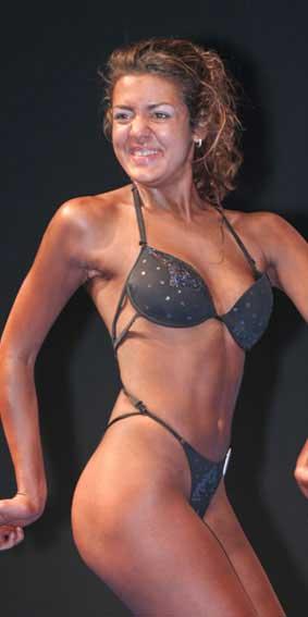 experto mujer azotar en Santander